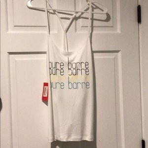 Pure Barre by splits59 med